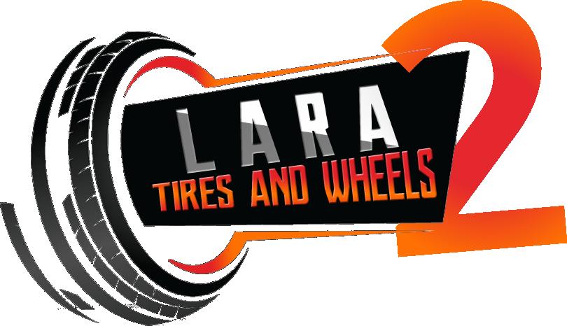 Lara Tires #2