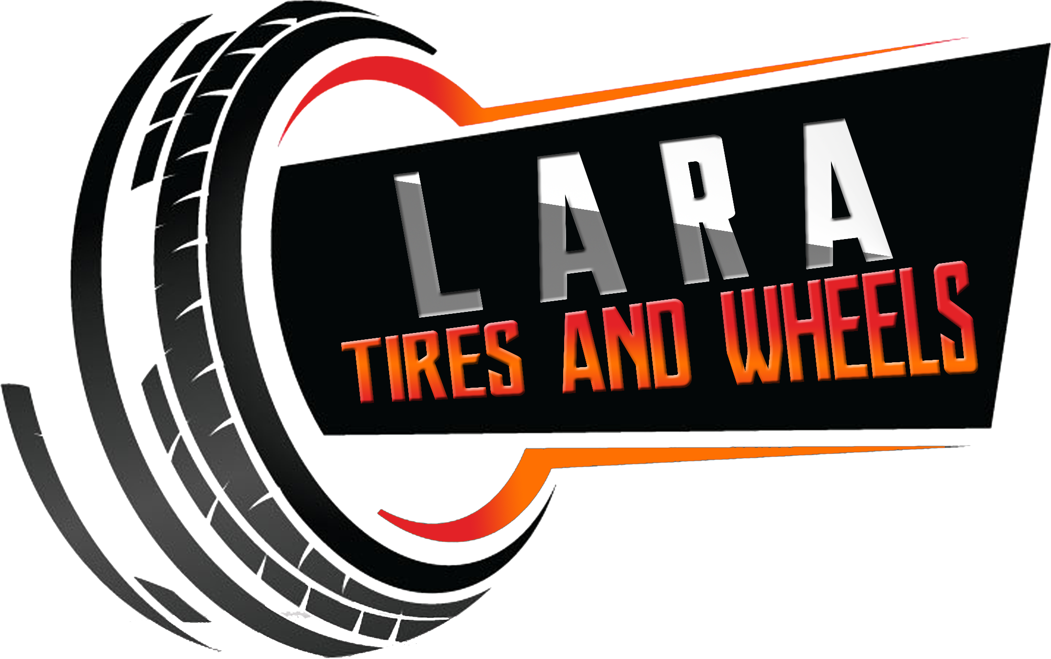 Lara Tires & Wheels Auto Service